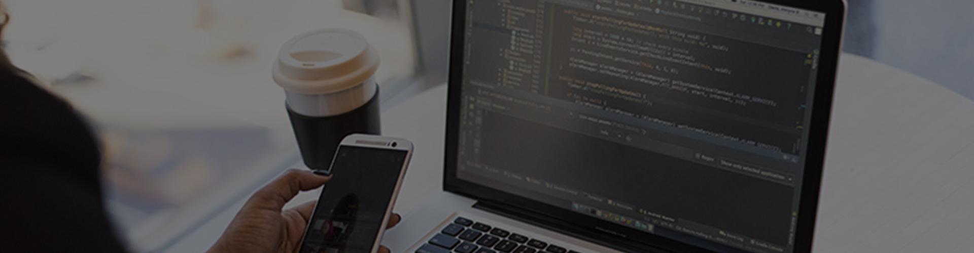 Software CRM Vignola