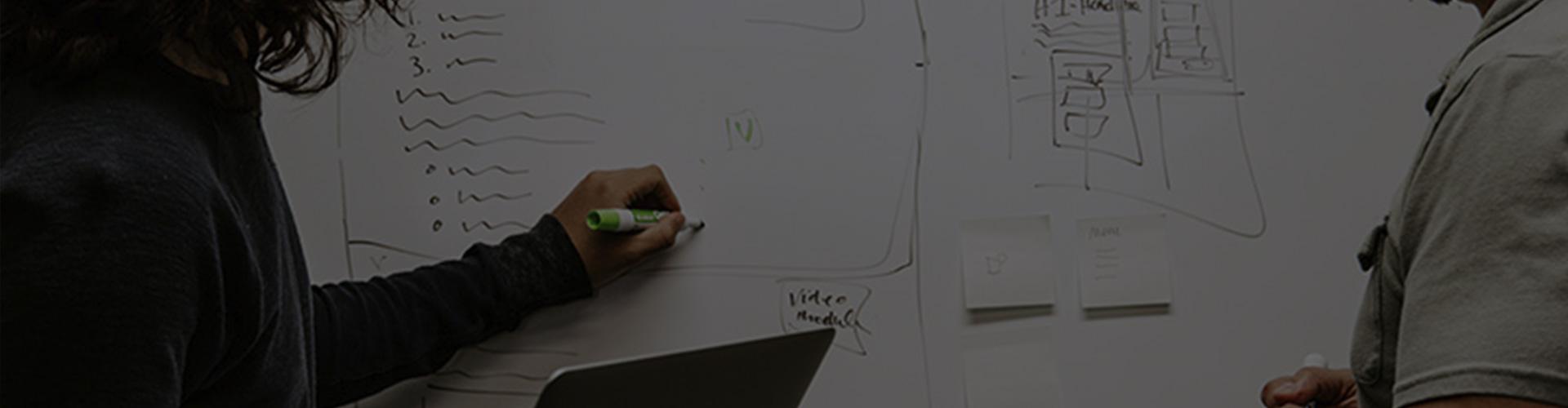 Software personalizzati Formigine