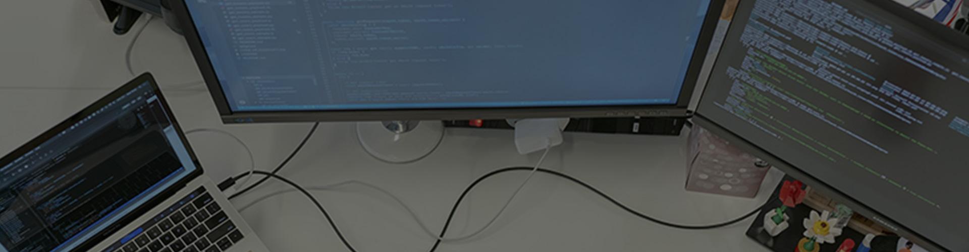 Software RMA Carpi
