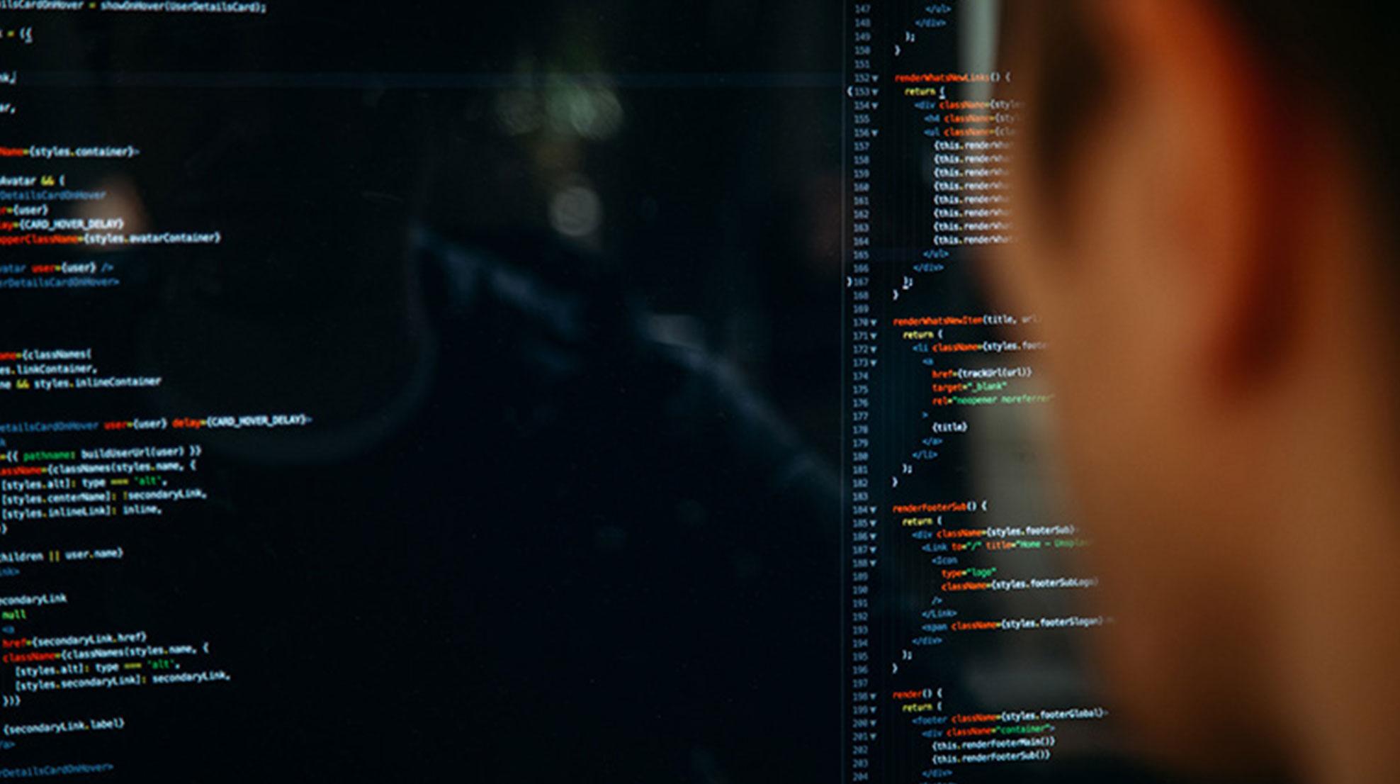 Sviluppo Software Mirandola